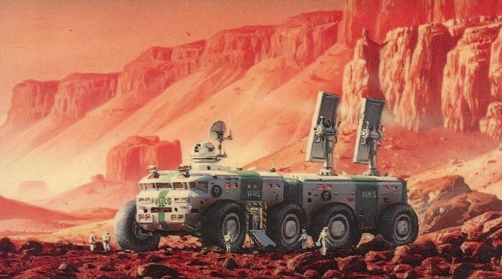 red-mars-mini-series-kim-stanley-robinson-filmloverss