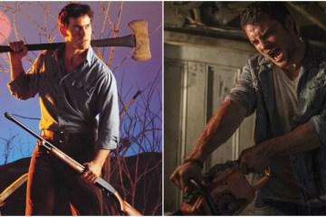 remake-notlari-evil-dead-filmloverss