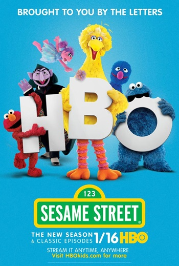sesame-street-hbo-poster-filmloverss
