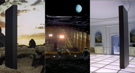 space - odyssey - 3 - filmloverss