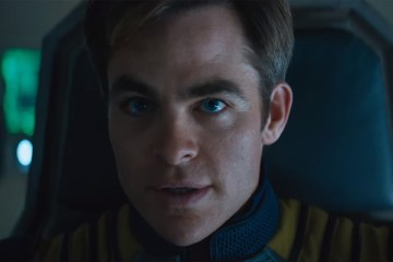 star-trek-beyond-filmloverss