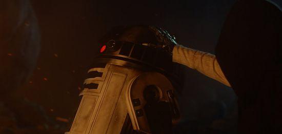 star-wars-force-awakens-filmloverss