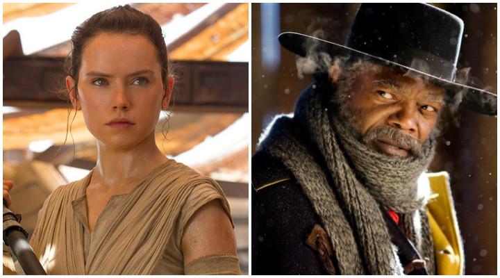 star-wars-force-awakens-ve-the-hateful-eight-filmloverss
