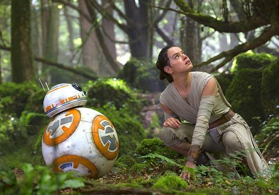 star-wars-the-force-awakens-gise-filmloverss