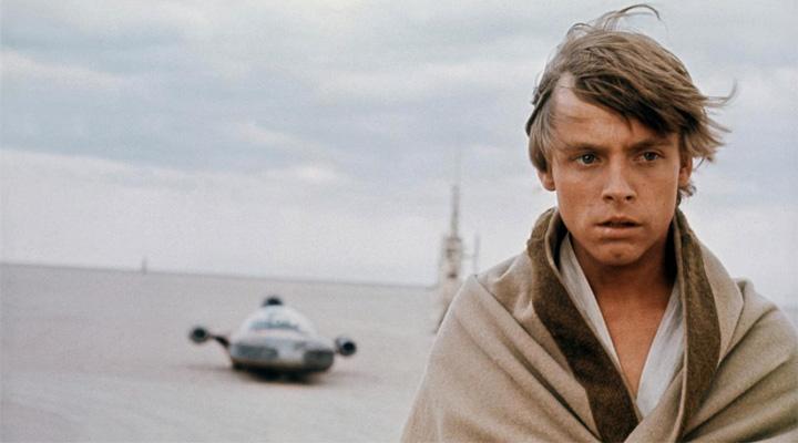 star-wars-u-ilk-defa-25-yasinda-izlemek-filmloverss