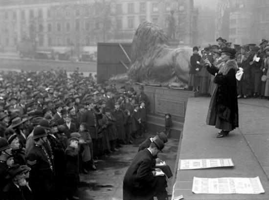 suffragette-vote-for-women-filmloverss