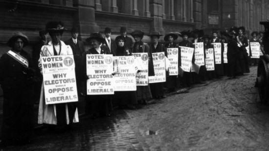 suffragette-voters-filmloverss
