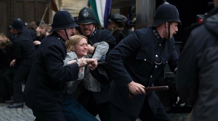 suffragette_C6yzmF