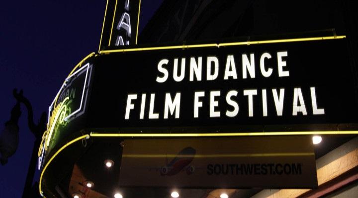 sundance-film-festival-filmloverss