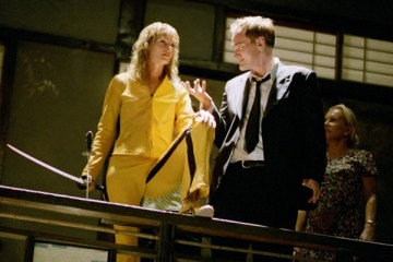 tarantino-kill-bill-3-aciklama-filmloverss