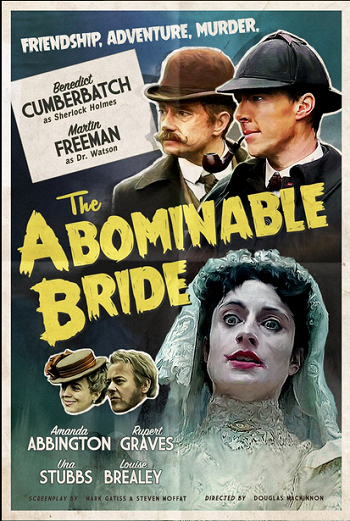the-abonimable-bride-poster-filmloverss