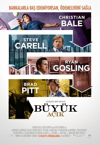 the-big-short-buyuk acık-poster-filmloverss