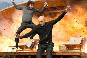 the-brothers-grimsby-filmloverss