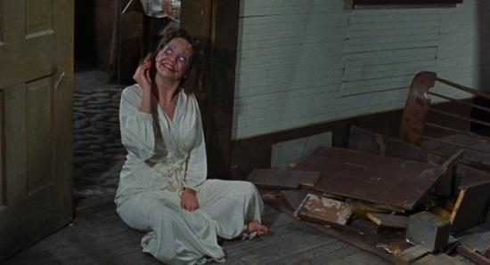 the-evil-dead-1981-filmloverss