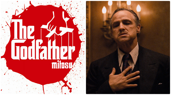 the-godfather-mitosu-filmloverss