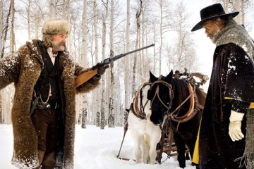 the-hateful-eight-in-sizintilarla-imtihani-suruyor-filmloverss