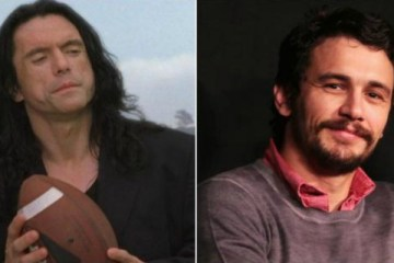 tommy-wiseau-james-franco-disaster-artist-filmloverss
