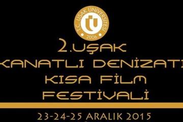 usak-kanatli-denizati-kisa-film-festivali-filmloverss