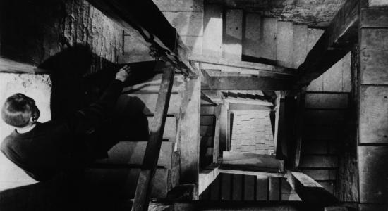vertigo - filmloverss