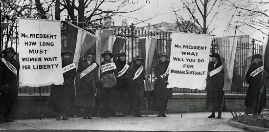 white-house-suffragette-filmloverss