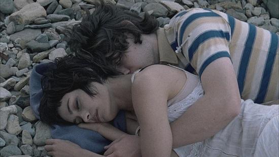 wristcutters-a-love-story-gorsel-filmloverss