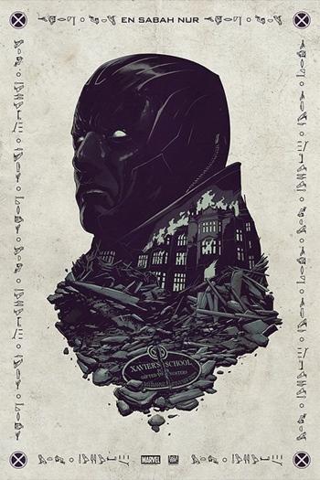 x-men-apocalypse-9-filmloverss