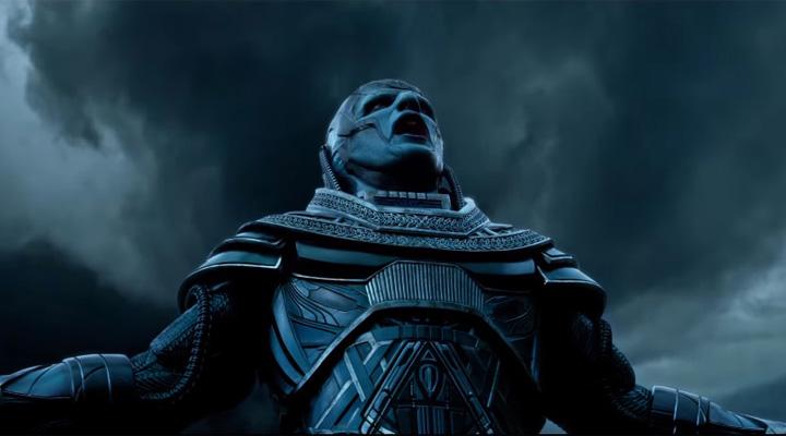 x-men-apocalypse-fragman-filmloverss