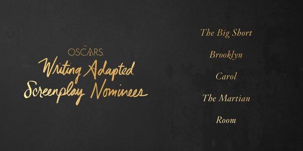 2016-oscar-en-iyi-uyarlama-senaryo-adaylari-filmloverss