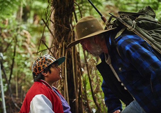Hunt-For-the-wilderpeople-2-filmloverss