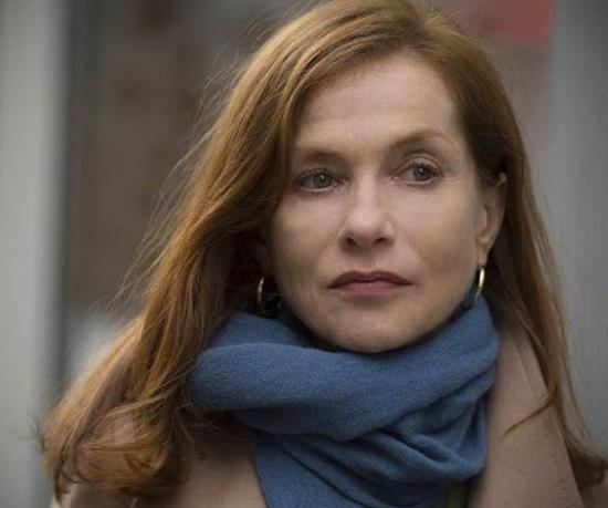 Isabelle-Huppert-Elle-2-filmloverss