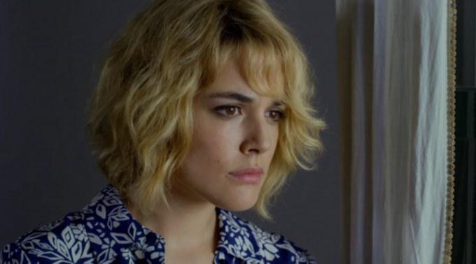 Julieta-Almodovar-filmloverss
