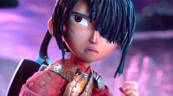 Kubo-and-the-Two-Strings-filmloverss