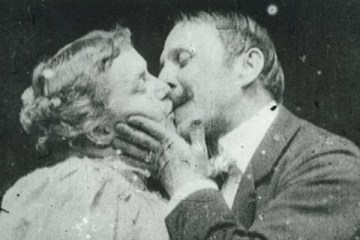 May-Irwin-John-C.-Rice-Kiss-1896-opusme-sahneli-ilk-film-filmloverss