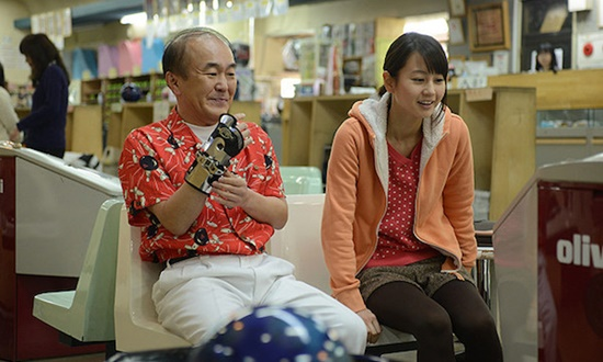 Mugiko-san-to-benim-kucuk-cicegim-filmloverss