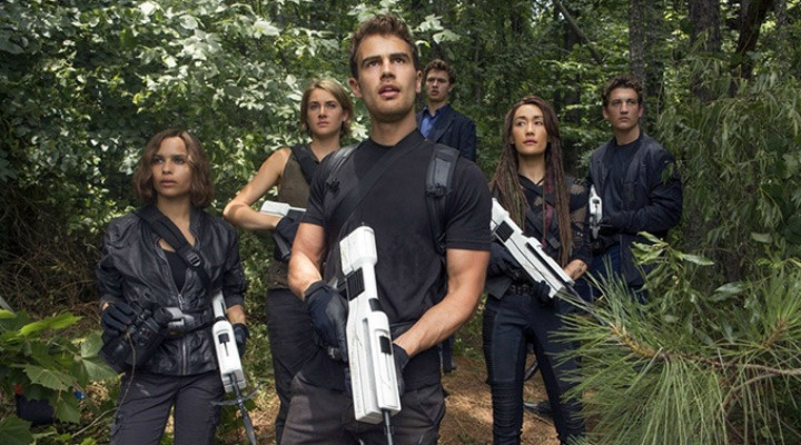 The-Divergent Series-Allegiant-filmloverss