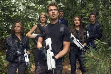 The-Divergent Series-Allegiant-filmloverss