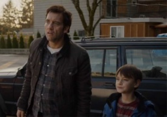 The-confirmation-clive-owen-2-filmloverss