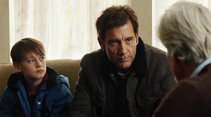 The-confirmation-clive-owen-filmloverss