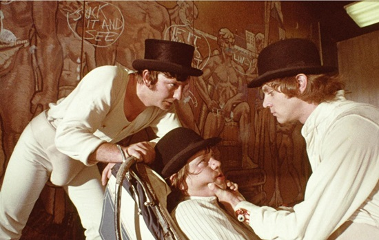a-clockwork-orange-3-filmloverss