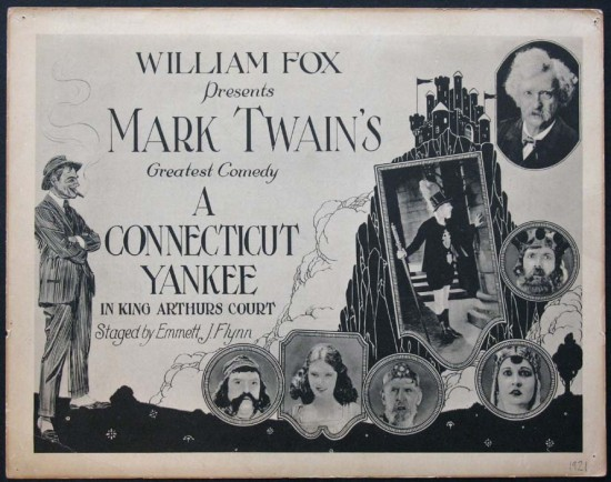 a-connecticut-yankee-in-king-arthurs-court-1921-filmloverss
