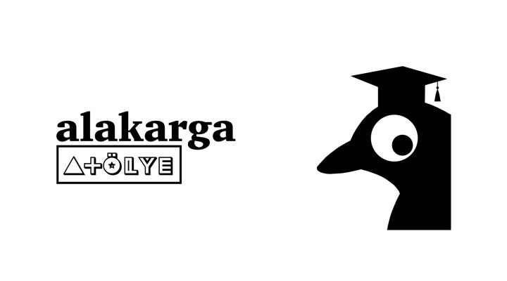 alakarga-atolye-filmloverss