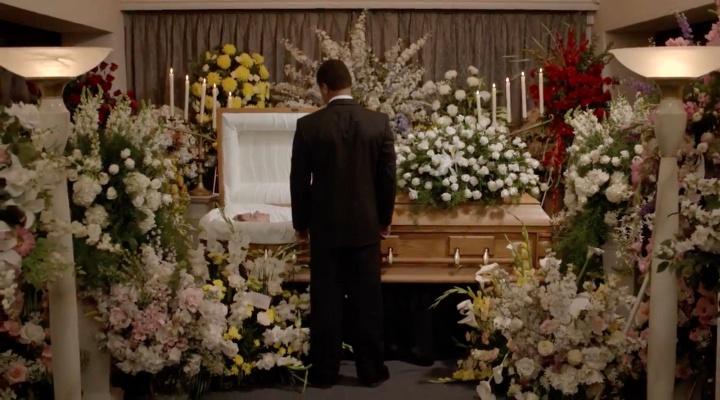 american-crime-story-birinci-sezon-filmloverss