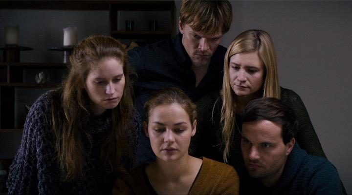 ansizin-berlin-film-festivali-filmloverss