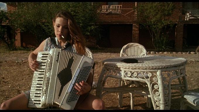 arizona-dream-gorsel-filmloverss