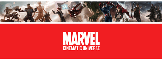 avengers-infinity-warda-67-kahraman-yer-alacak-2-filmloverss