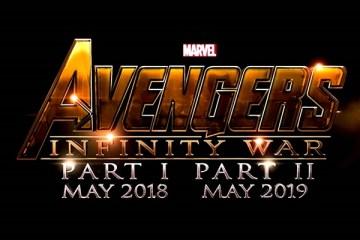 avengers-infinity-warda-67-kahraman-yer-alacak-filmloverss