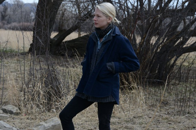 certain-women-filmloverss