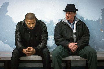 creed-in-devam-filmi-2017-de-filmloverss