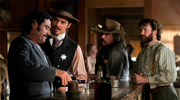 deadwood-un-devam-filmi-filmloverss