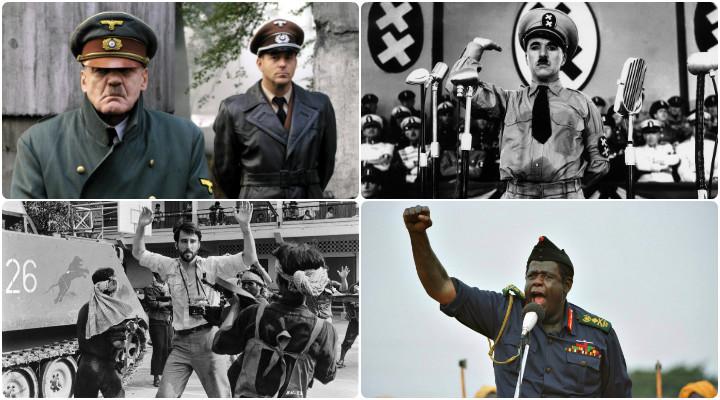 diktatorler-hakkinda-mutlaka-izlenmesi-gereken-10-film-filmloverss